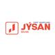 Jysan_bank