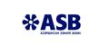 AZ_ASB Bank_120X50