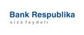 AZ_Bank Respublika