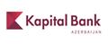AZ_Kapital Bank_120X50