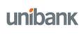 AZ_Unibank_120X50