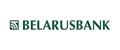 Belarusbank_120x50