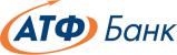 ATFbank