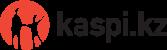 Kaspi_bank_kz