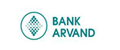 TJ_CJSC Bank Arvand_120x50