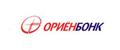 TJ_OJSC Orienbank_120x50