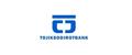 TJ_OJSC Tojiksodirotbank_120x50