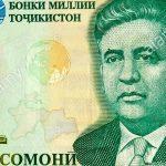 tajikistan-somoni