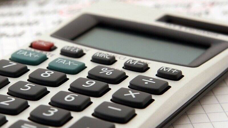 rsz_kreditni-kalkulator