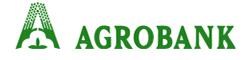 Agrobank