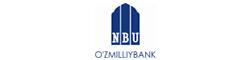 998_Ozmilliybank_NBU