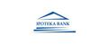 Ipoteka_bank