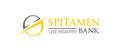 TJ_CJSC Spitamen Bank