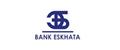 TJ_OJSC Eskhata bank