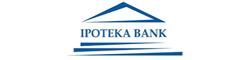 Ipoteka-bank