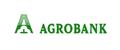 UZ_Agrobank