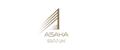 UZ_Asaka bank_